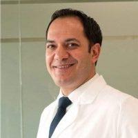 Dr. Rahimi